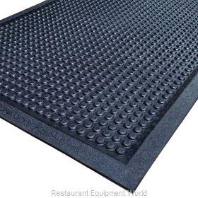 Cactus Mat 2502-3240 Floor Mat, Anti-Fatigue