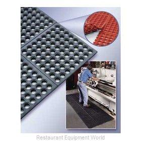 Cactus Mat 2523-C Floor Mat, Anti-Fatigue