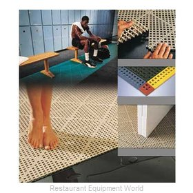 Cactus Mat 2554-B Floor Mat, General Purpose
