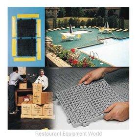 Cactus Mat 2557ER Floor Mat, General Purpose