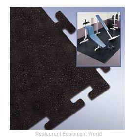 Cactus Mat 2560-COC Floor Mat, General Purpose