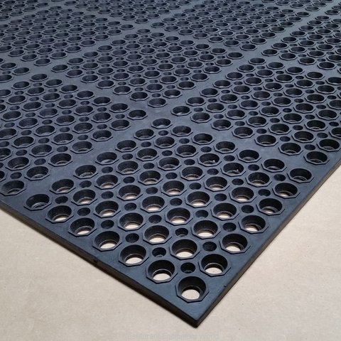 Cactus Mat 3520-C3 Floor Mat, Anti-Fatigue (Magnified)