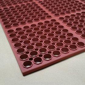Cactus Mat 3520-R3 Floor Mat, Anti-Fatigue