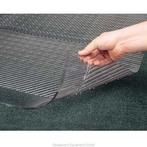 Cactus Mat 3545F-3 Floor Mat, General Purpose