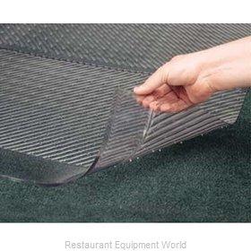 Cactus Mat 3545F-4 Floor Mat, General Purpose