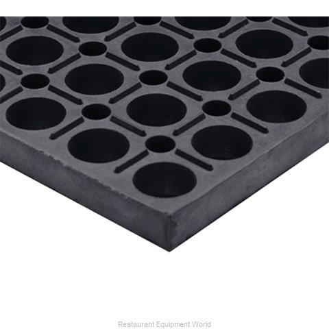 Cactus Mat 4420-CC Floor Mat, Anti-Fatigue