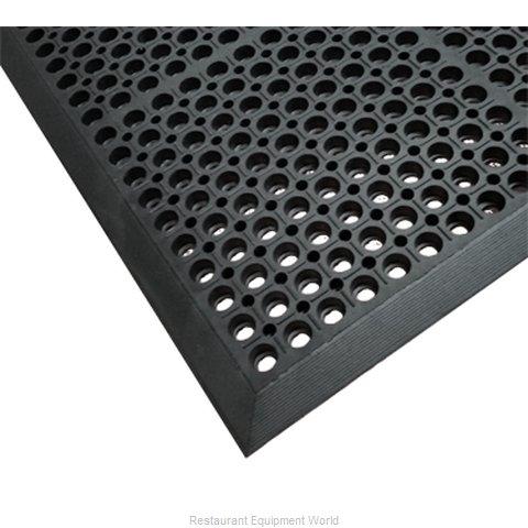 Cactus Mat 4420-CEWB Floor Mat, Anti-Fatigue