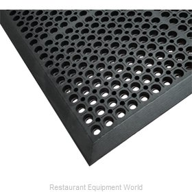 Cactus Mat 4420-CEWB Floor Mat, Anti-Fatigue