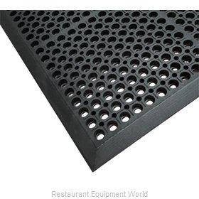 Cactus Mat 4420-CSWB Floor Mat, Anti-Fatigue
