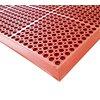 Floor Mat, Anti-Fatigue <br><span class=fgrey12>(Cactus Mat 4420-REWB Floor Mat, Anti-Fatigue)</span>