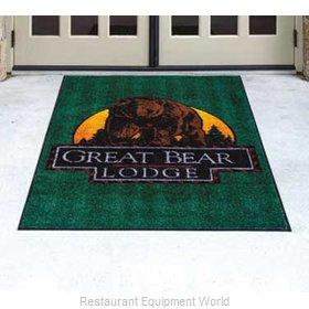 Cactus Mat 46-31 Floor Mat, Carpet