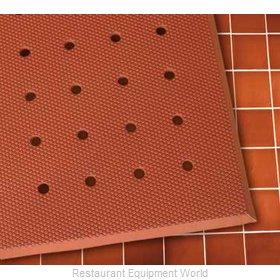 Cactus Mat 5000-R35 Floor Mat, Anti-Fatigue