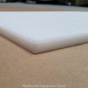 Cactus Mat 501-1520 Cutting Board, Plastic