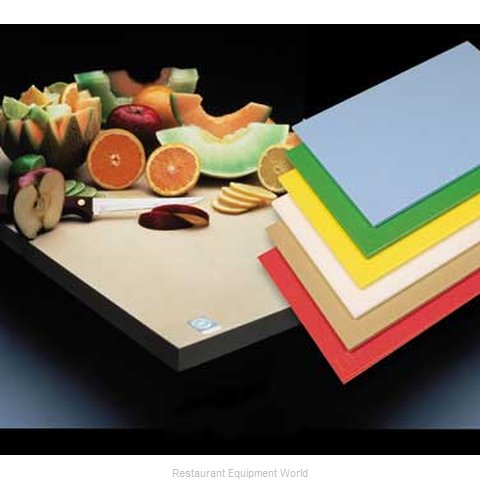 Cactus Mat 503P-1520 Cutting Board, Plastic