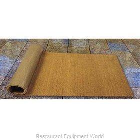 Cactus Mat 800M-34 Floor Mat, Carpet