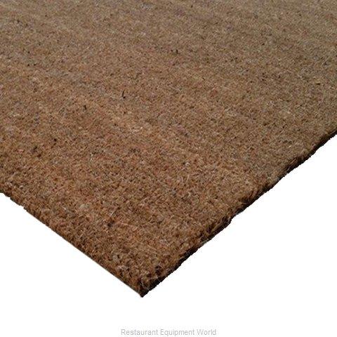 Cactus Mat 800M-L34 Floor Mat, Carpet