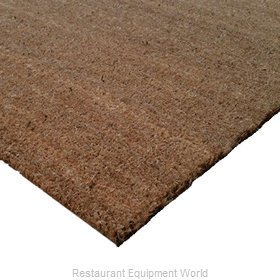 Cactus Mat 800M-L35 Floor Mat, Carpet
