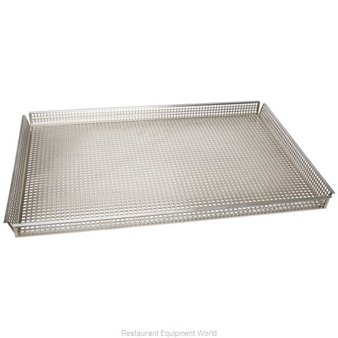 Cadco COB-F Oven Fry Basket (Magnified)
