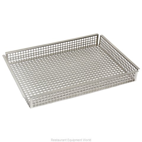 Cadco COB-Q Oven Fry Basket (Magnified)