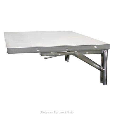 Cadco FUS-1L Cart Parts & Accessories