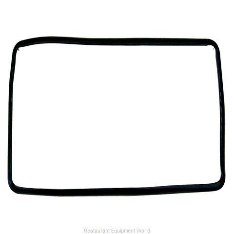 Cadco GN1225AO Gasket for Cadco OV-003 Convection Oven