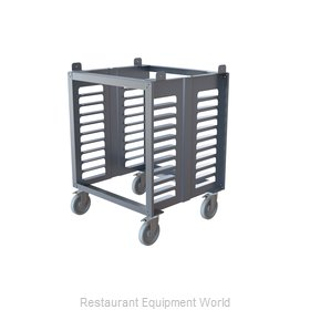 Cadco OST-195-C Equipment Stand, Oven