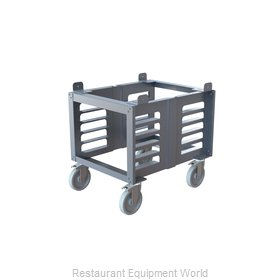 Cadco OST-34A-CS Equipment Stand, Oven