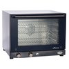 Cadco OV-023 Convection Oven, Electric