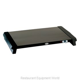 Cadco WT-100 Heated Shelf Food Warmer