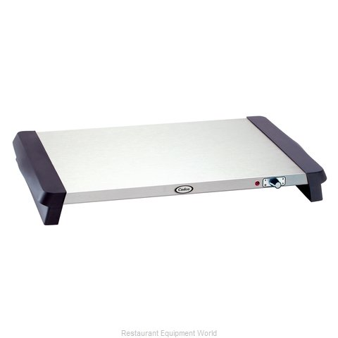 Cadco WT-10S Heated Shelf Food Warmer