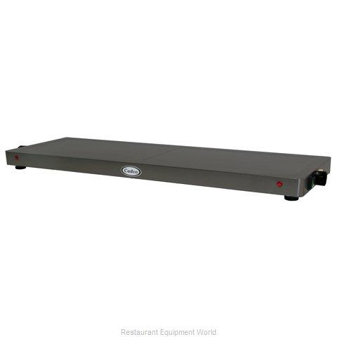 Cadco WT-40-HD Heated Shelf Food Warmer