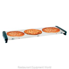 Cadco WT-40S Heated Shelf Food Warmer