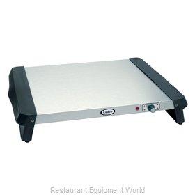Cadco WT-5S Heated Shelf Food Warmer