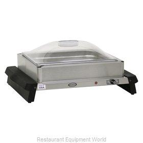 Cadco WTBS-12P Buffet Warmer