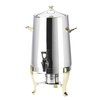 Cal-Mil Plastics 1009 Coffee Chafer Urn