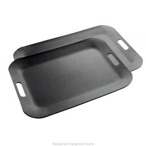 Cal-Mil Plastics 1058-1-13 Tray Room Service (Magnified)