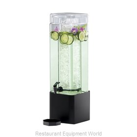Cal-Mil Plastics 1112-3A-13 Beverage Dispenser, Non-Insulated