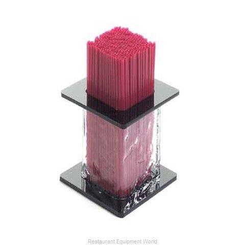 Cal-Mil Plastics 1228 Dispenser, Stirstick