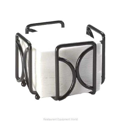 Cal-Mil Plastics 1243 Napkin Holder