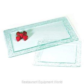 Cal-Mil Plastics 1245-12-43 Platter, Plastic