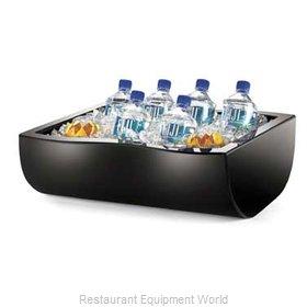 Cal-Mil Plastics 1256-13 Ice Display, Beverage