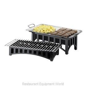Cal-Mil Plastics 1360-22-13 Grill Stove, Tabletop