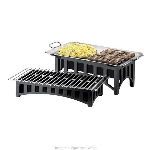 Cal-Mil Plastics 1364-22-13 Grill Stove, Tabletop