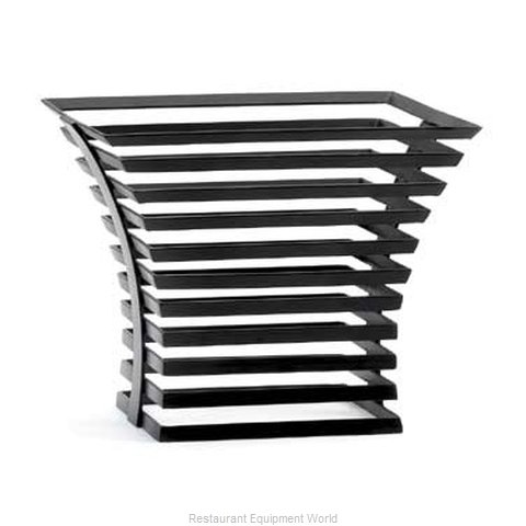 Cal-Mil Plastics 1466-10-13 Display Riser