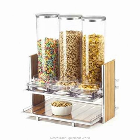 Cal-Mil Plastics 1499 Cereal Dispenser