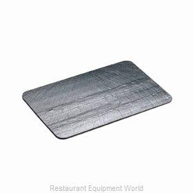 Cal-Mil Plastics 1522-1014-65 Serving Board