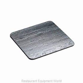 Cal-Mil Plastics 1522-1212-65 Serving Board