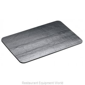 Cal-Mil Plastics 1522-518-65 Serving Board