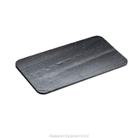 Cal-Mil Plastics 1522-712-65 Serving Board