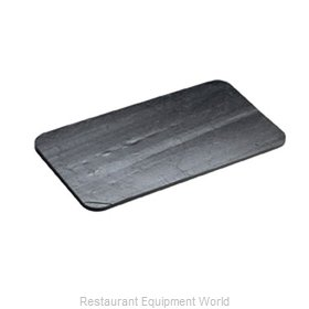 Cal-Mil Plastics 1522-712-65 Serving Board